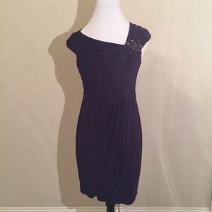 Jessica Howard Special Occasion Dress
